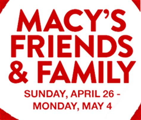 ford friends and family discount how much macys friends and family coupon 2017 2018 best cars