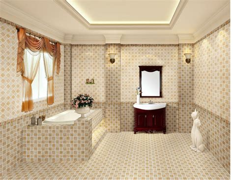 Modern Bathroom Tiles For Sale Tiles Inspiring Tile Flooring That Looks Like Wood Wood