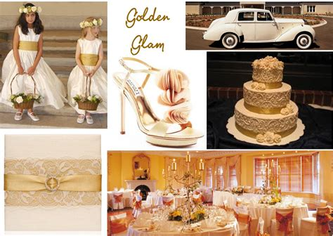 themes for gold wedding colors black and gold 19 desktop wallpaper