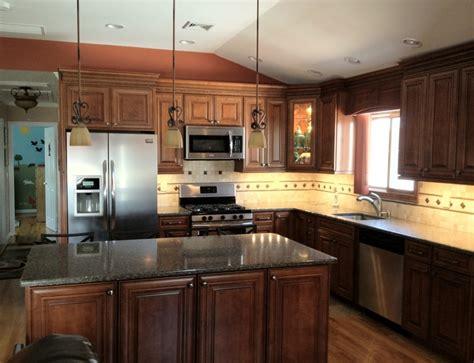 kitchen design ideas  budget video