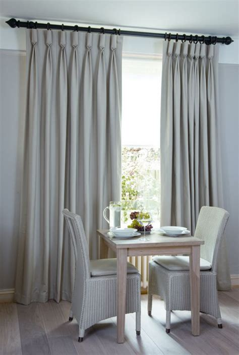 goblet headed curtains 17 best ideas about valance curtains on pinterest