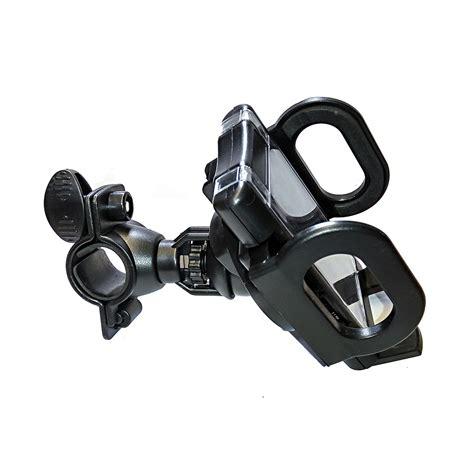 Holder Sepedaholder Motorholder Hp For Gps phone holder motor untuk hp holder hp holder gps dudukan gps dudukan hp smartphone