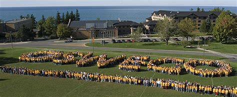 Oswego Mba Deadline by Top 50 Mba Programs In Healthcare Management