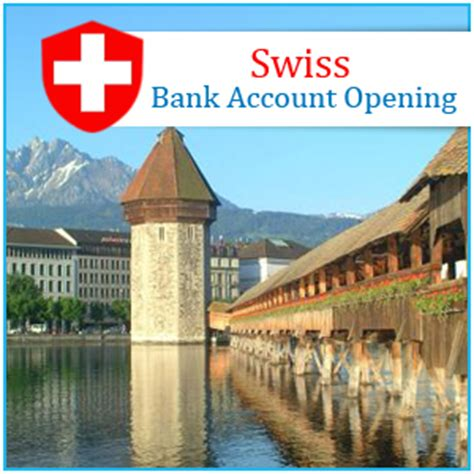 how to open a swiss bank account open swiss bank account swiss bank account uk