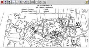 nissan serena engine diagram get free image about wiring diagram