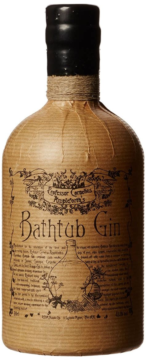 professor cornelius leforth s bathtub gin cornelius leforth bathtub gin 28 images professor