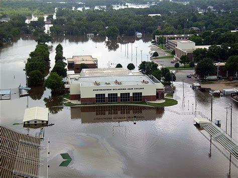 memorial day flood  austin texas