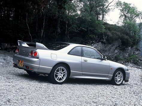 nissan skyline r33 v spec nissan skyline gt r v spec r33 specs 1995 1996 1997