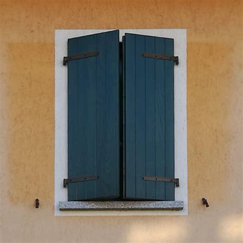 persiane costo costo persiane legno persiane in alluminio stecca