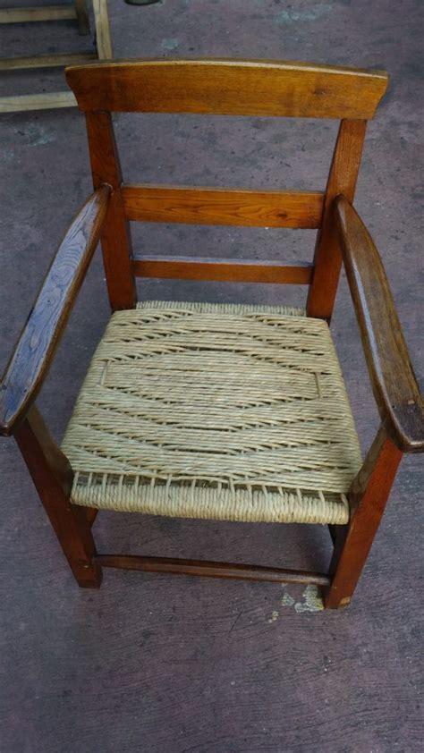 impagliatura sedie roma servizio di impagliatura sedie dima impagliatura sedie roma