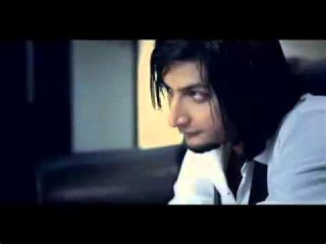 bilal saeed new song 2015 bilal saeed mahiya brand new song of the year 2012 youtube