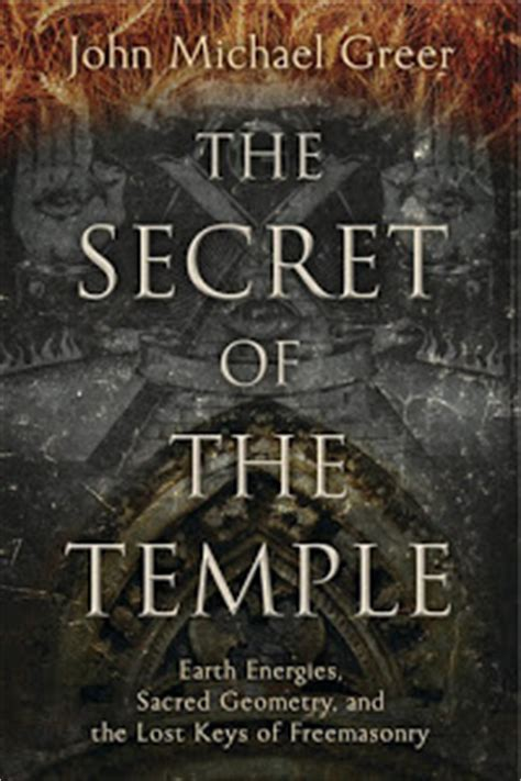 the temple and the sacred geometry of the human condition the well of galabes