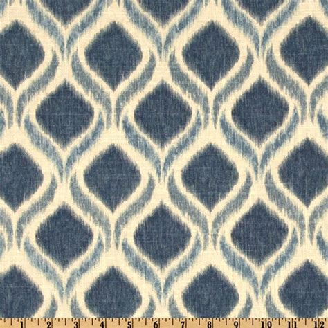 swavelle millcreek upholstery fabric swavelle mill creek giorgio atlantic blue discount