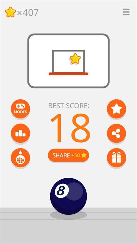 basketball apk free ketchapp basketball apk v1 2 mod ads free apkmodx