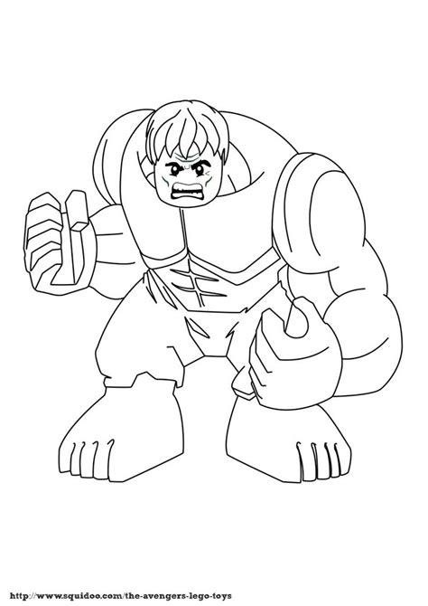 Coloring Pages Of Lego Hulk | http 2 bp blogspot com 54xntc0qfvy uplkv1iomki