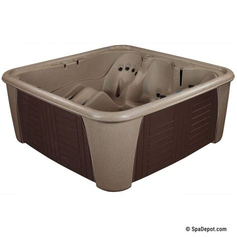 full body bathtub lounger 1000 images about shop usa made on pinterest open