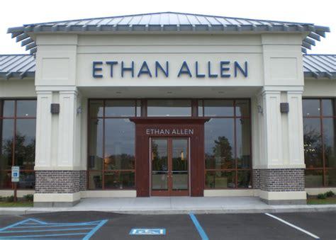 Furniture Stores Bluffton Sc bluffton sc furniture store ethan allen