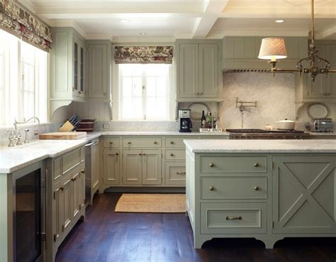 kitchen cabinet refacing seattle seattle cabinet refacing cabinets matttroy