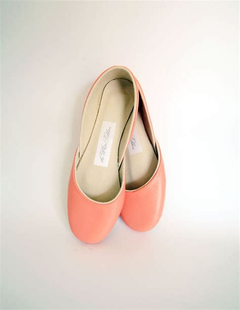 coral flats shoes 39 best my summer with ruche images on