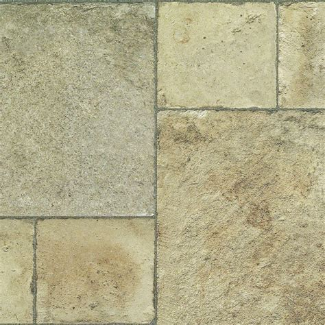upc 645984000051 laminate tile stone flooring innovations flooring tuscan stone sand 8 mm