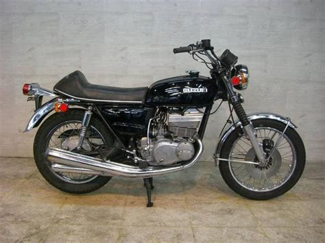 Cheap Used Suzuki Motorcycles Cheap Used Motorcycles For Sale Cheap Motorcycle Salvage