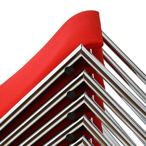 form design kozmice soutěž školn 205 židle 2012 formdesign