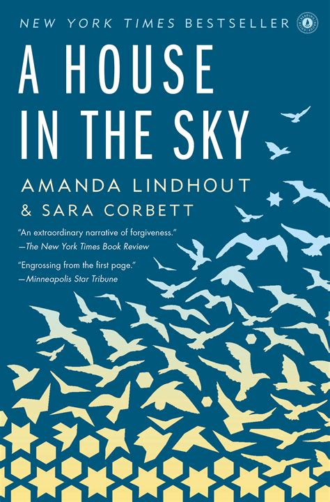 a sky of books amanda lindhout author award winning humanitarian