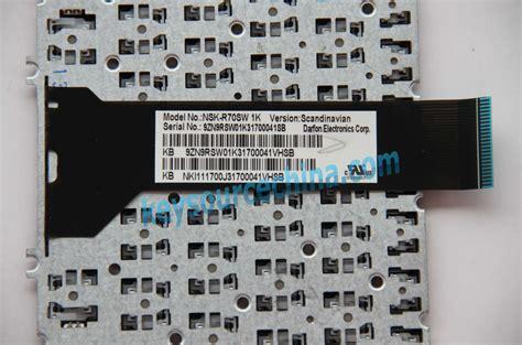 Keyboard Acer V5 132p black acer aspire v5 122 v5 122p v5 132 v5 132p nordic
