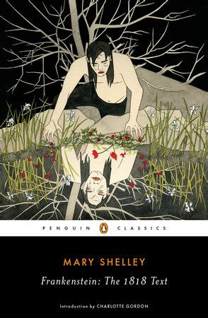 frankenstein the 1818 text penguin classics books coming soon classics books penguin random house