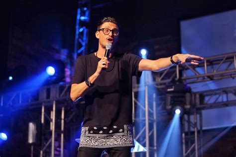 Exceptional City Church Los Angeles Judah Smith #2: Img.jpg