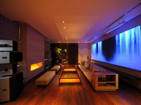 i wouldn t mind living here amazing tokyo penthouse
