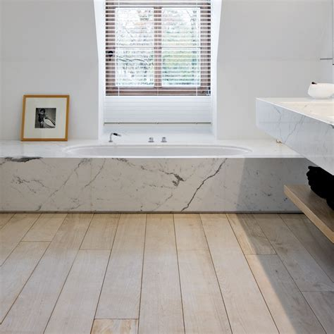 Bathtub In The Floor by Bespoke Marble Bath Surrounds Collection Kent Ukthe Collection