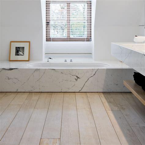 marble bathtubs interiors marble bathtubs white cabana white cabana