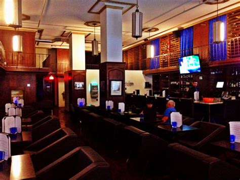 downtown lounge downtown lounge has 17 cocktails named after omaha institutions omaha go arts