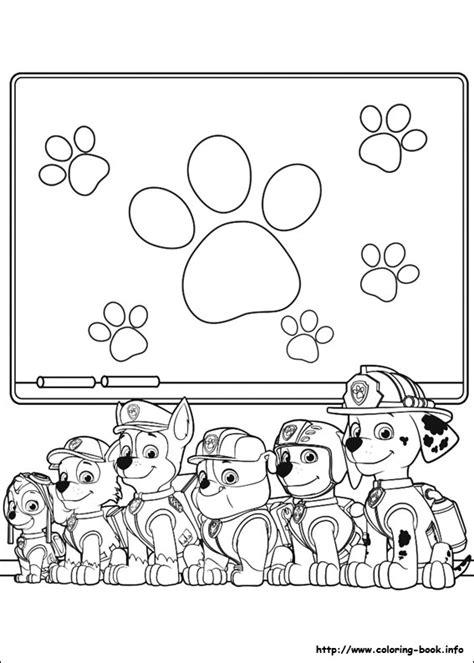 paw patrol air pups coloring pages paw patrol coloring pages coloring home
