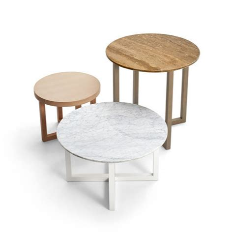 sebastian bar stool ulrik nordentoft and sebastian holmb 228 ck nam nam bar stool