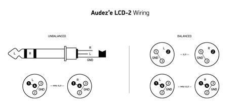 xlr to 1 4 wiring diagram agnitum me