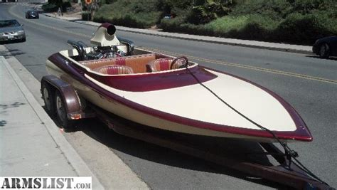 sanger jet boat armslist for sale sanger jet boat turn key or willing