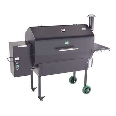 pool tables for sale ta traeger pellet smoker grills take a spas