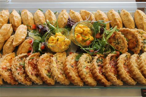 foods for buffets cold buffets event catering food