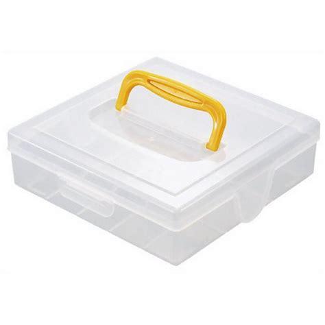 Japanese Paper Folding - japanese origami folding paper box 5 33