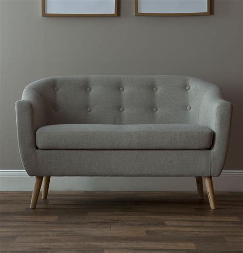 sofa fulham fulham 2 seater furniture designs