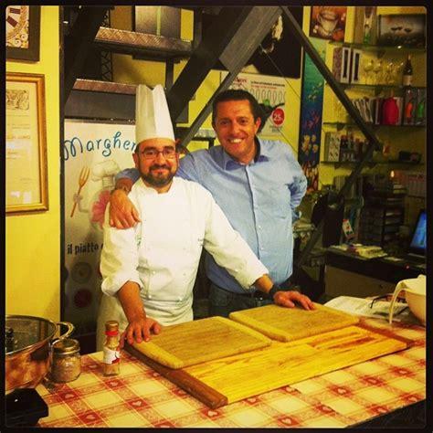 corsi di cucina cuneo corso di cucina da chiapella cuneo gelsolight con lo chef