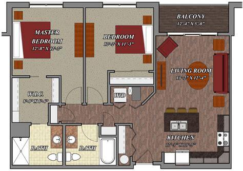 2 bedroom 2 bathroom apartments 2 bedroom 2 bathroom apartments home design