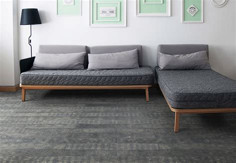 Floor Sofa by Modern Indoor Sofas And Floor L Interior Design