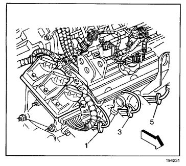 1956 ford f100 vin location wiring source