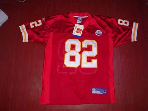 youth youth dwayne bowe 82 jersey attract p 324 mitchell and ness 76ers 6 julius erving stitched blue