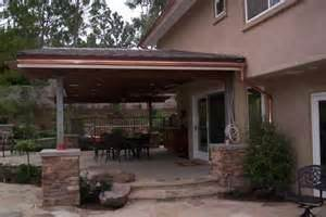 attached covered patio designs attached covered patio backyard ideas pinterest
