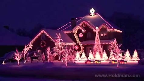 the amazing christmas house in novato see it to believe the amazing grace christmas house cover by harproli youtube