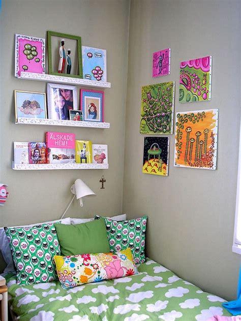 schlafzimmerwand gestalten schlafzimmerwand gestalten thematische wanddeko im